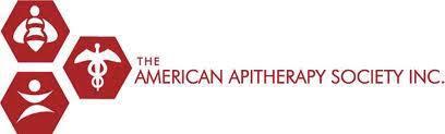 amerikan apiterapia