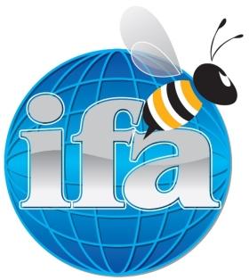 IFAs-Logo_2